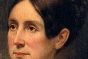 Dorothea Dix Death Cause and Date