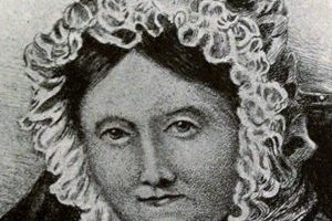 Dorothy Wordsworth Death Cause and Date