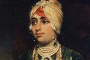 Duleep Singh Death Cause and Date