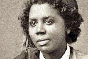 Edmonia Lewis Death Cause and Date