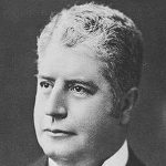 Edmund Barton Death Cause and Date