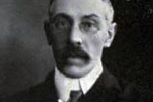 Edward Pollock Death Cause and Date