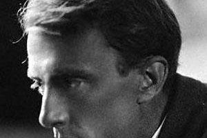 Edward Thomas Death Cause and Date