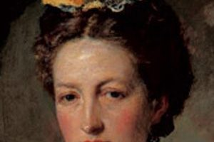 Effie Gray Death Cause and Date