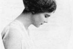 Elinor Wylie Death Cause and Date