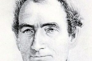 Eliphalet Remington Death Cause and Date