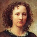 Elisabet Ney Death Cause and Date