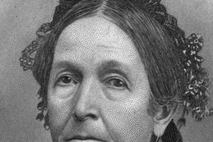 Eliza R. Snow Death Cause and Date