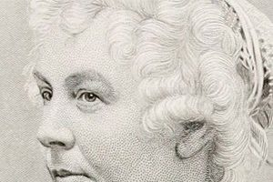 Elizabeth Cady Stanton Death Cause and Date