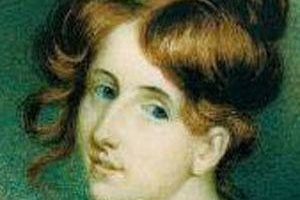 Elizabeth Gaskell Death Cause and Date