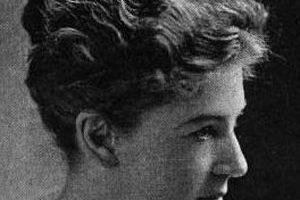 Ella Wheeler Wilcox Death Cause and Date