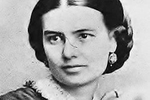 Ellen Arthur Death Cause and Date