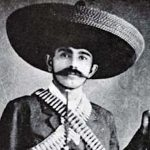 Emiliano Zapata Death Cause and Date