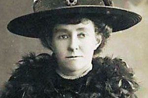 Emily Davison Death Cause and Date