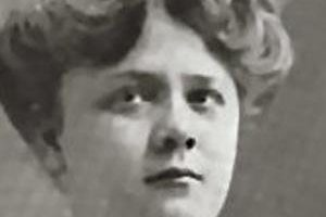 Emma Carus Death Cause and Date
