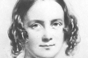 Emma Darwin Death Cause and Date