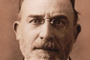 Erik Satie Death Cause and Date