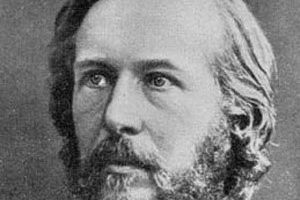 Ernst Haeckel Death Cause and Date