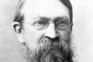 Ernst Mach Death Cause and Date