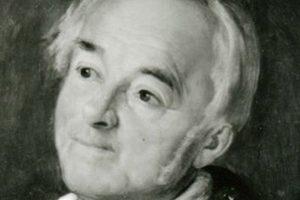 Ernst Moritz Arndt Death Cause and Date