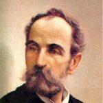 Eugenio Maria de Hostos Death Cause and Date