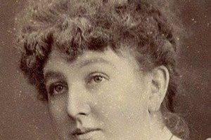 Eva Mylott Death Cause and Date