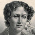 Fanny Wright Death Cause and Date