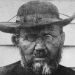 Father Damien Death Cause and Date
