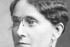 Frances Willard Death Cause and Date