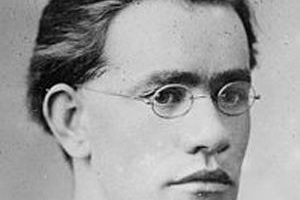 Francis Ledwidge Death Cause and Date