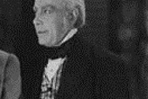 Francisco Solano López Death Cause and Date