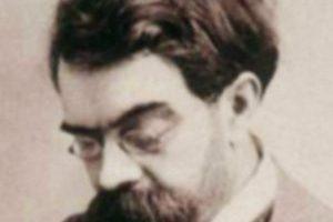 Francisco Tárrega Death Cause and Date
