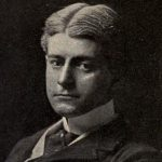 Frank Norris Death Cause and Date