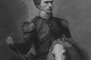 Franklin Pierce Death Cause and Date