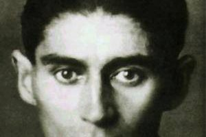 Franz Kafka Death Cause and Date