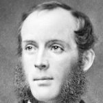 Frederic Edwin Church Death Cause and Date