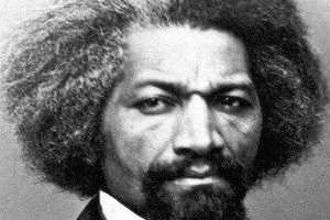 Frederick Douglass Death Cause and Date