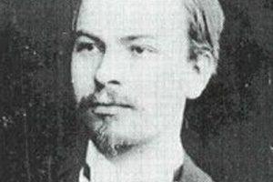 Friedrich Martens Death Cause and Date