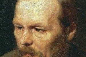 Fyodor Dostoevsky Death Cause and Date