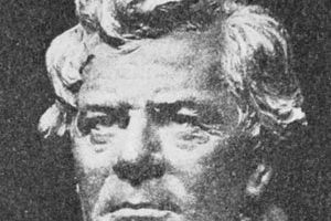 Georg Ohm Death Cause and Date