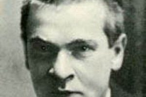Georg Trakl Death Cause and Date