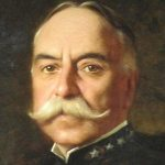 George Dewey Death Cause and Date