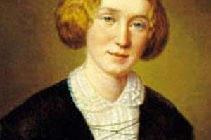 George Eliot Death Cause and Date