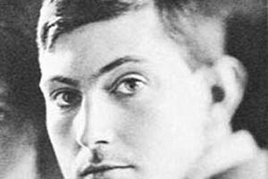 George Mallory Death Cause and Date