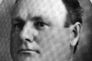 George McClellan Death Cause and Date