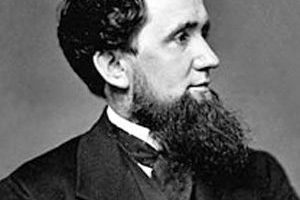 George Pullman Death Cause and Date