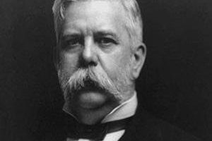 George Westinghouse Death Cause and Date