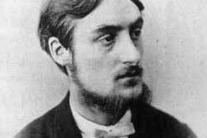 Gerard Manley Hopkins Death Cause and Date
