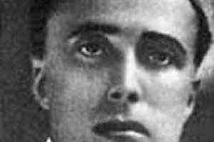 Giacomo Matteotti Death Cause and Date