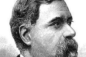 Giovanni Schiaparelli Death Cause and Date